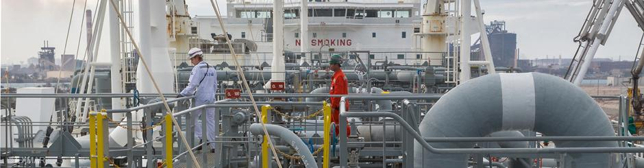 shipmanagement travel agency insurance LPG LNG FLNG innovation ship shipping singapore houston belgium antwerpen ammonia gas import gas projects ship to ship transfer ship-to-ship STS regasification uptream midscale